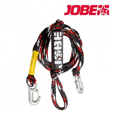 Jobe Triangle Towing Rope