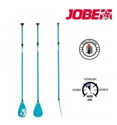 Jobe Fibreglass Sup Paddle Blue