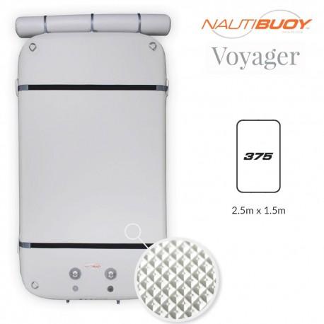 NautiBuoy Voyager 375 Diamond
