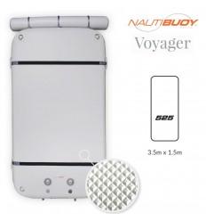 NautiBuoy Voyager 525 Diamond