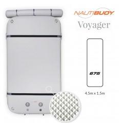 NautiBuoy Voyager 675 Diamond