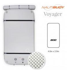 NautiBuoy Voyager 800 Diamond