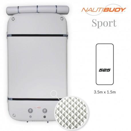 NautiBuoy Sport 525 Diamond
