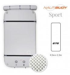 NautiBuoy Sport 675 Diamond