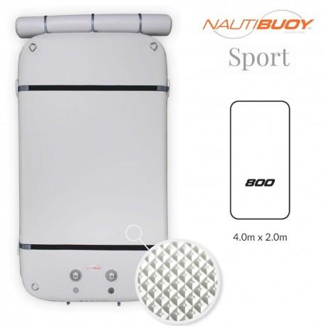 NautiBuoy Sport 800 Diamond