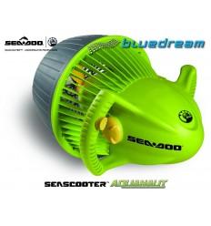 Aquanaut Sea Doo Seascooter Aquascooter