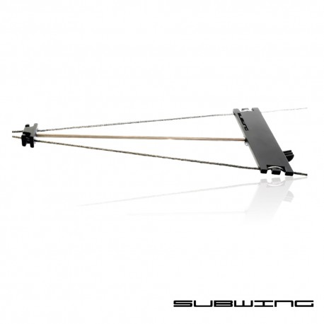 Subwing Supporto Videocamera