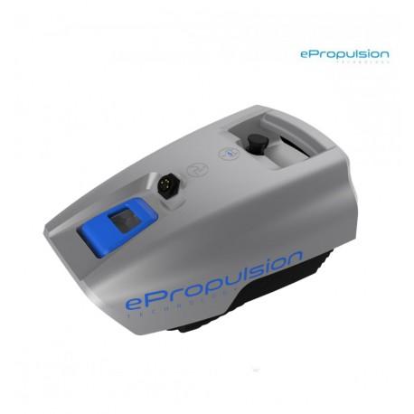 ePropulsion Batteria Spirit1