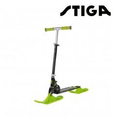 Stiga Snow Kick