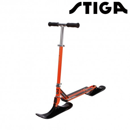 Stiga Snow Kick Cross