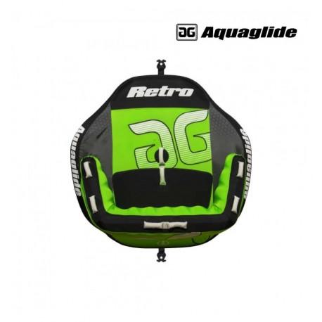 Aquaglide Retro 2