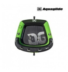 Aquaglide Supercross 3