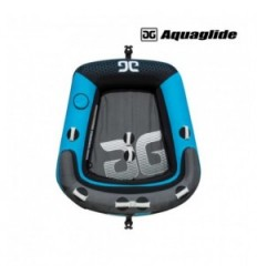 Aquaglide Supercross 2