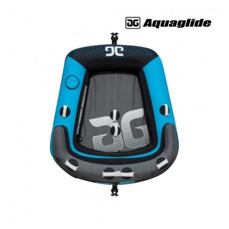 Aquaglide Supercross 2