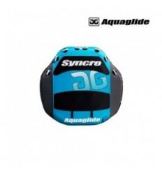 Aquaglide Syncro 4