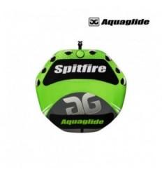 Aquaglide Spitfire 80