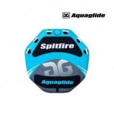 Aquaglide Spitfire 70