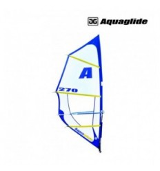 Aquaglide Sport Sailing Rig Kit