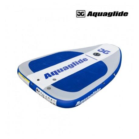Aquaglide Supersport Hb Hull