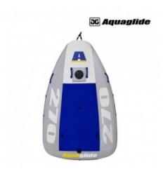 Aquaglide scafo Multisport PVC