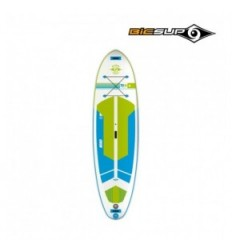 BIC Sup Wind Air X 320