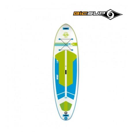 BIC Sup Wind Air X 320