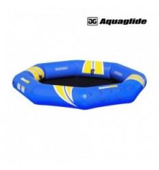 Aquaglide Inversible