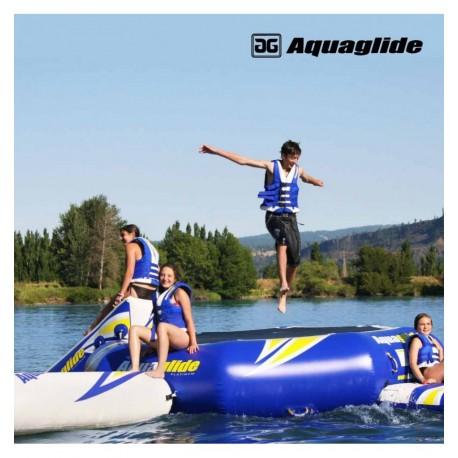 Aquaglide Rebound 12 Aquapark