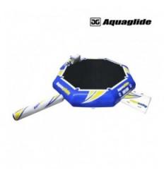 Aquaglide Rebound 16 Aquapark
