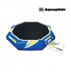 Aquaglide Rebound 20