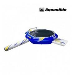Aquaglide Rebound 20 Aquapark