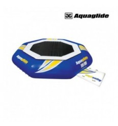 Aquaglide Supertramp 17
