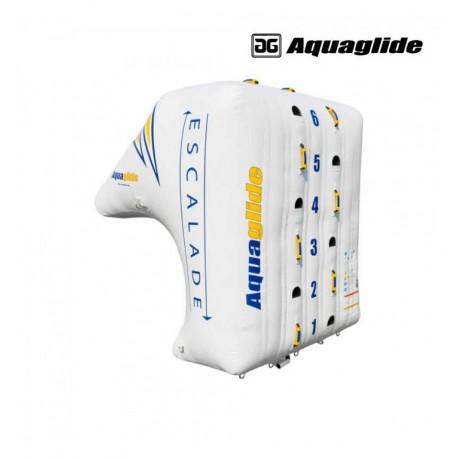 Aquaglide Escalade 2m