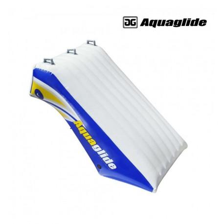 Aquaglide Plunge slide 20