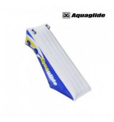 Aquaglide Rebound slide 16