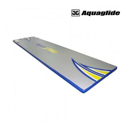 Aquaglide Runway 20