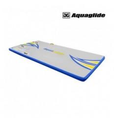 Aquaglide Runway 10