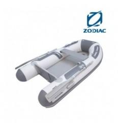 Zodiac Cadet 230 Aero