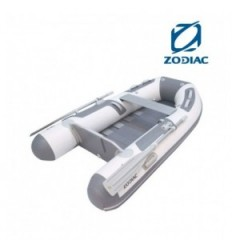 Zodiac Cadet 230 Roll Up