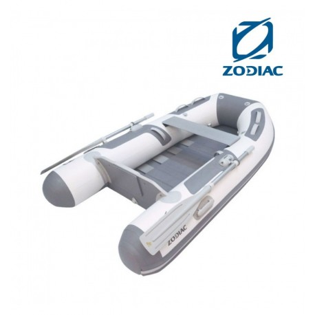 Zodiac Cadet 230 Roll Up