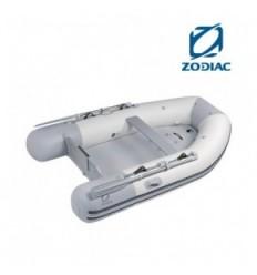 Zodiac Cadet 360 Fastroller