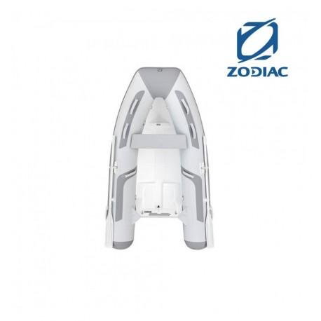 Zodiac Cadet 260 Rib NEO