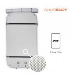 Nautibuoy Sport 375 Diamond