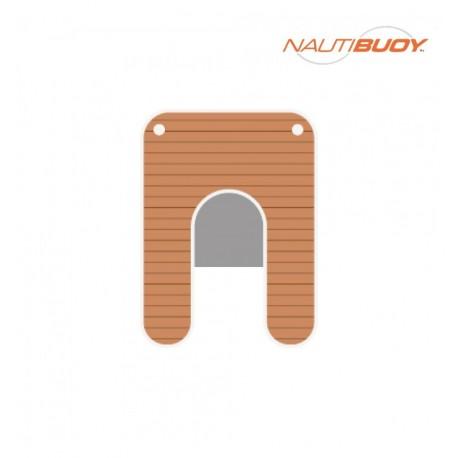 Nautibuoy Voyager C-Dock