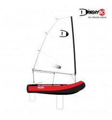 DinghyGo 3 Nomad
