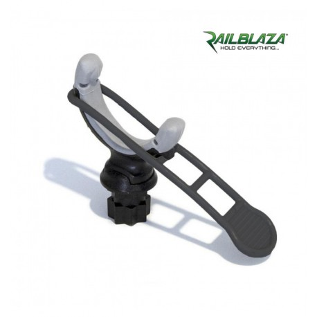 Railblaza G-Hold 35mm nero