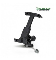 Railblaza Screen Grabba Supporto iPad-Tablet