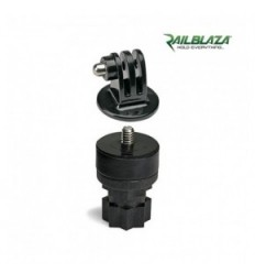 RAILBLAZA Camera Mount Adaptor