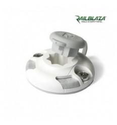Railblaza StarPort bianco