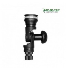 RAILBLAZA Extender Adjustable